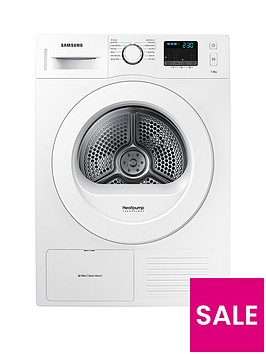 samsung-dv70f5e0hgw-7kg-load-tumble-dryer-with-heatnbsppump-technology-white