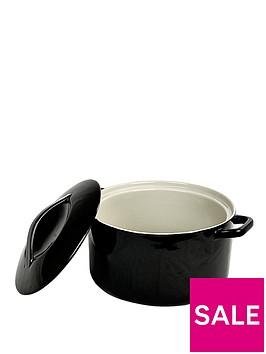 swan-round-casserole-black