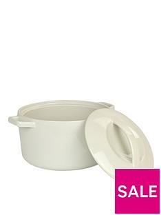 swan-round-casserole-stone