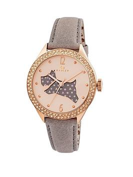 radley-the-great-outdoors-stone-set-dog-dial-rose-gold-plated-ladies-watch