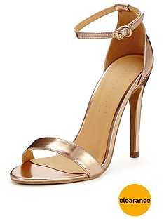 shoe-box-isabella-minimal-ankle-strap-heeled-sandals-rose-gold