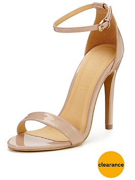 shoe-box-isabella-minimal-ankle-strap-heeled-sandals-nude