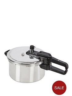 russell-hobbs-7-litre-aluminium-pressure-cooker