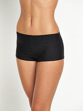 v-by-very-mix-amp-match-bikini-shorts
