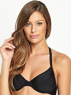 v-by-very-mix-amp-match-underwired-halter-bikini-top