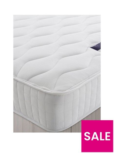 silentnight-mia-eco-1000-pocket-mattress-medium