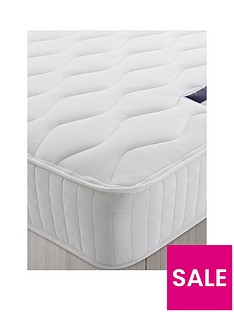 silentnight-mia-eco-1000-pocket-mattress-mediumnbsp