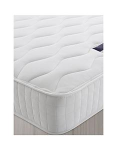 silentnight-mirapocket-mia-1000-luxury-double-mattress