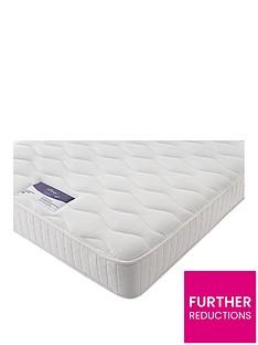 silentnight-mia-1000-pocket-memory-mattress-mediumfirm