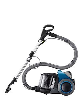 samsung-vw17h9070hueu-3-in-1-multi-function-cleaner