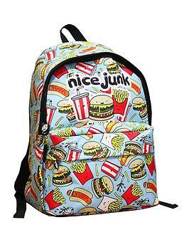 david-goliath-nice-junk-backpack