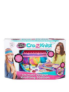cra-z-art-cra-z-knitz-design-set