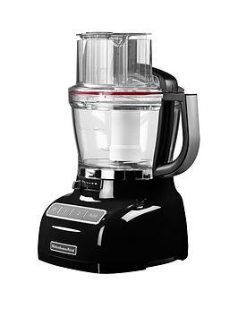 kitchenaid-5kfp1335bob-31-litre-food-processor-black