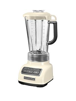 Kitchenaid 5Ksb1585Bac Diamond Blender - Cream