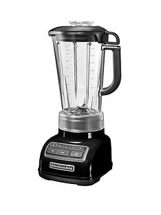 kitchenaid-5ksb1585bob-diamond-blender-black