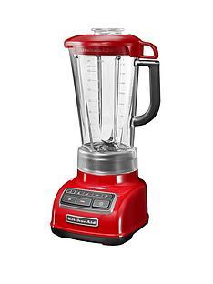 kitchenaid-5ksb1585ber-diamond-blender-red