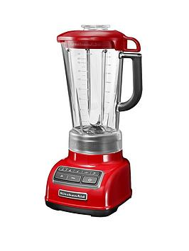 Kitchenaid 5Ksb1585Ber Diamond Blender - Red