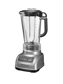 kitchenaid-5ksb1585bcu-diamond-blender-silver