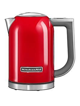 kitchenaid-5kek1722bernbsp17-litre-jug-kettle-red
