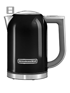 kitchenaid-5kek1722bobnbsp17-litre-jug-kettle-black