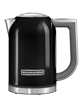 kitchenaid-5kek1722bobnbsp17-litre-jug-kettle-black