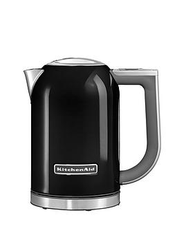 kitchenaid-5kek1722bob-jug-kettle-black