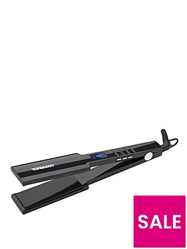 toniguy-tgst2998uk-professional-xl-wide-plate-straighteners