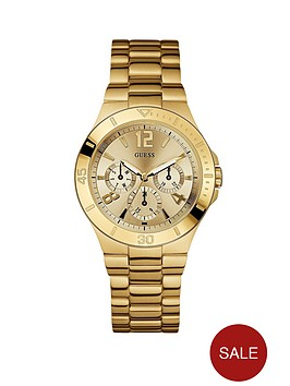 guess-vespa-ladies-watch