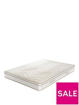 sealy-posturepedic-layla-zoned-memory-foam-mattress-medium