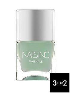 nails-inc-nailkale-super-food-base-coat-polish