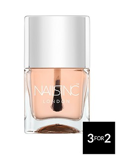 nails-inc-kensington-caviar-top-coat-nail-polish