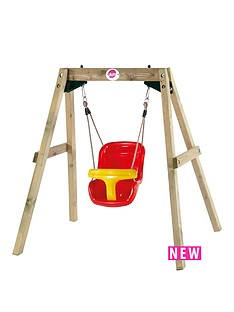 plum-plum-wooden-swing-set
