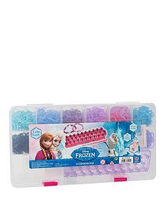 disney-frozen-deluxe-loom-band-case
