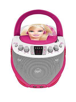 barbie-karaoke-cdg-player-with-docking-station