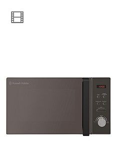 Microwaves Microwave Ovens Very Co Uk