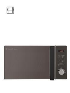 russell-hobbs-rhm2076s-800-watt-microwave-silver