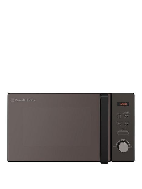 russell-hobbs-800-watt-solo-microwave--nbsprhm2076b