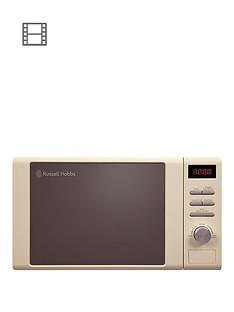 russell-hobbs-rhm2064c-heritage-microwave-with-free-11yrnbspextended-guarantee