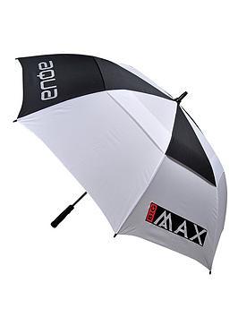 big-max-i-dry-aqua-umbrella