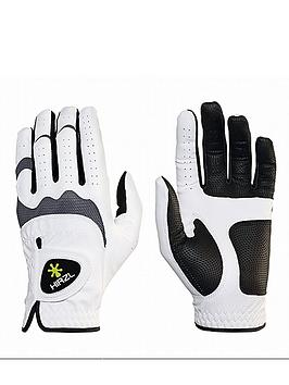 hirzl-hirzl-hybrid-golf-glove-mediumlarge-left-hand