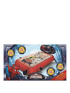 spiderman-medium-super-pinball
