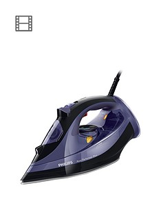 philips-gc452030-azur-performance-plus-steam-iron