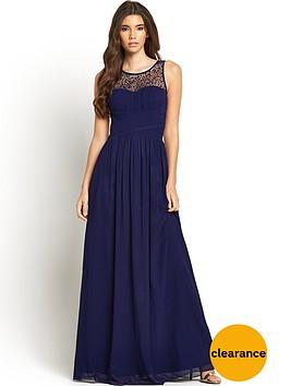 little-mistress-embellished-maxi-dress