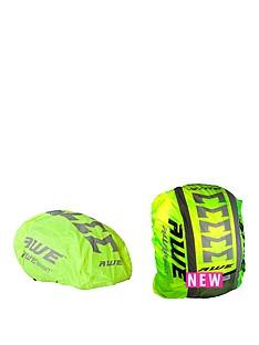 sport-direct-awe-hi-visibility-3m-scotchlite-reflective-helmet-amp-rucksack-cover-set