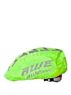 sport-direct-awe-awebright-3m-scotchlite-hi-visibility-helmet-cover-yellow