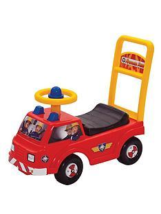 fireman-sam-jupiter-ride-on