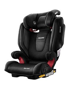 recaro-monza-nova-2-seatfix-group-2-3-car-seat-black