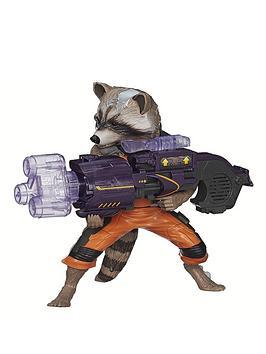 guardians-of-the-galaxy-guardians-of-the-galaxy-big-blastin-raccoon