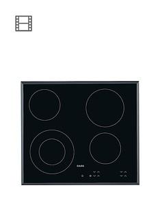 aeg-hk624010fb-60cm-built-in-ceramic-hob-black