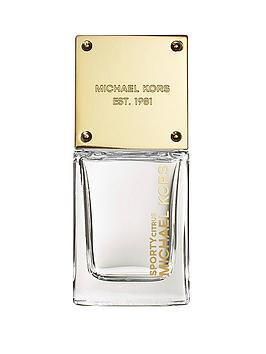 michael-kors-sporty-citrus-30ml-edp